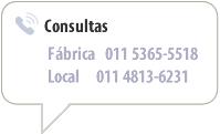 Consultas telefonicas